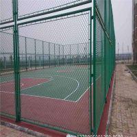 球场围网厂家、体育场地围网、运动场围栏