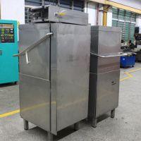 供应洗碗机 东莞市厚街东尚五金制品厂 激光切割加工生产直销