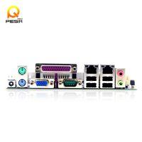 供应ITX-2550 工业主板|嵌入式工业主板|工业平板电脑