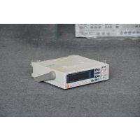 精微创达出售二手仪器日置-HIOKI 3540