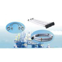利通生产销售海洋低压输送管线 一种适用于抽送或输送原油及石油系列产品 亦可抽送输送油基 泥浆、灰、水