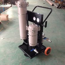 美国进口北京上海代理HCP200聚结分离滤油机\HCP200A38050K滤油机