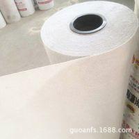 1.5厚高分子涤纶防水卷材 聚酯复合防水卷材 聚乙烯丙纶防水卷材