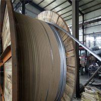 国标钢芯铝绞线多少钱厂家是什么价格