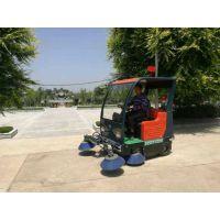 山西环保全自动多元化扫路机、扫地机PS-J1860AB