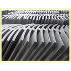 供应超高分子量聚乙烯衬板、料仓、煤仓衬板