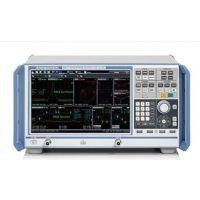 FSG8【回收】频谱分析仪