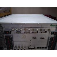 二手 SR5500 思博伦 Spirent SR5500 无线信道仿真器