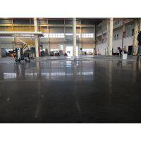 广州萝岗水泥地硬化—萝岗水泥地面起灰处理—厂房旧地坪处理