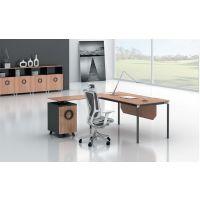 办公室家具板式办公家具桌BX4