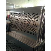 餐馆外墙铝单板天花吊顶 2.0门头氟碳铝单板