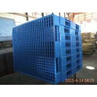 塑料托盘价格13869916771,双面塑料垫板塑料拍子1212