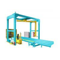 纳旭机械绕膜机,纳旭机械缠绕机,纳旭机械供应缠绕机