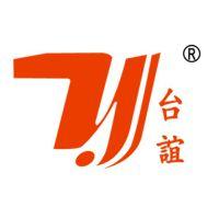 东莞台谊激光科技有限公司