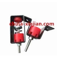 XHC热力管道专用吊装阻尼弹簧减震器【厦减减震器】供应商