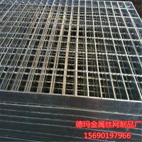 热镀锌钢格板@货架用热镀锌钢格板@热镀锌钢格板生产厂家