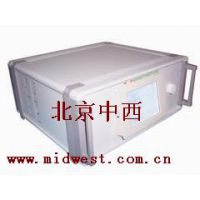 中西(LQS特价)静态配气装置 型号:S9ZJ-MF-3B库号:M387604