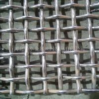 S31008耐高温不锈钢丝网 GF3W10/2.0方孔网