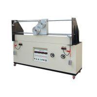 供应Delta德尔塔IEC60950电线电缆曲挠试验机