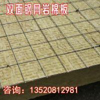 http://himg.china.cn/1/4_225_235216_750_750.jpg