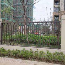 工程项目部穿插式隔离栅、外围隔离网 梅州养殖场焊接围墙护栏