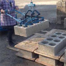 水泥砖码垛装车机生产厂家