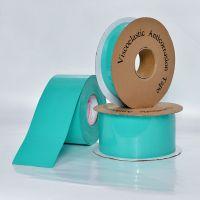 全民塑胶迈强 YD 彩色 粘弹体防腐带 质优价好 长期耐温85℃