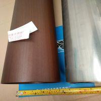 转热印不锈钢管厂家丰佳缘可做7.5米长