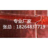 http://himg.china.cn/1/4_225_236974_375_217.jpg