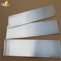 C28000黄铜材质保证C28000黄铜执行标准