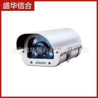 艾斯卡AC-IPCR1H3B7小型网络摄像机 1080P网络高清红外防水摄像机