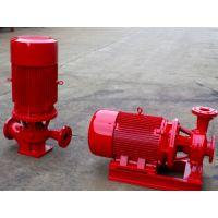 恒压切线泵厂家电话XBD20-60-HY多级消防泵选型计算XBD20-70-HY