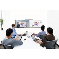 思科roomkit全新4K高清语音跟踪终端思科金牌促销