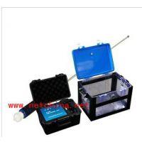 中西dyp 气袋采样器(负压)A型 型号:ZR16-ZR-3520库号:M192261