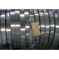 厂家批发SUP10德国什么材质硬度SUP10化学成分弹簧钢价格