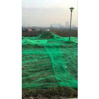 山东盖土防尘网厂家 绿色盖土防尘网 煤矿防尘网