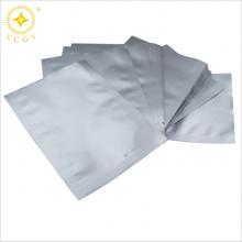 防静电铝箔袋、防水、隔热、热封好、遮光性好、耐高温PC板、IC集成电路、电子元器件、各类LED行业的