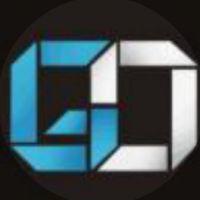 格顶自动化科技上海有限公司