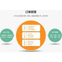 福建三明电商erp软件排名,跨境电商erp系统排名