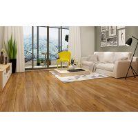 强化木地板,觉色环保强化地板厂家