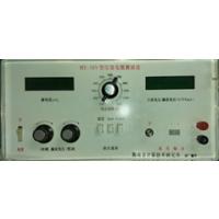 MY-1KV压敏电阻测试仪代理