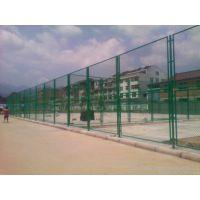 护栏网厂家直供 框架护栏网 围栏网 养殖圈地护栏 防护园艺围栏