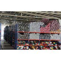 布匹货架,优质冷轧钢,杭州立野厂家直销支持非标定制根据材料定价