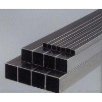 贵州不锈钢管、304不锈钢厂家、不锈钢直销