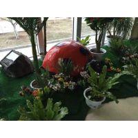 上海欢域科技供应虫虫总动员,虫虫总动员出售出租