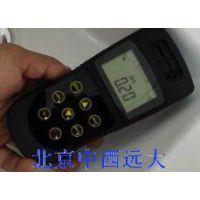 中西 辐射类/900+/910手持多功能数字核辐射仪/便携式射线检测仪库号:M169147