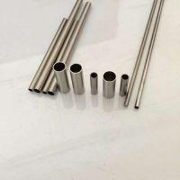 定制精密不锈钢管304 医用针管加工 毛细管开孔 磨尖 封口
