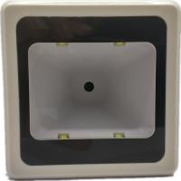 标富科技-BT231-嵌入式扫描头|超大广角二维码扫描平台|条码扫描模块