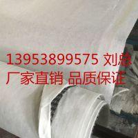 http://himg.china.cn/1/4_226_1013427_800_800.jpg