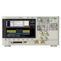 供应 安捷伦Agilent 回收 DSOX3052A,示波器